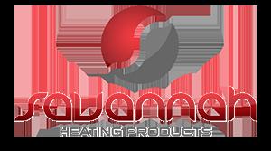 Click to go to brand website