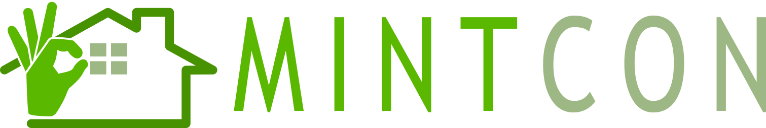 Mintcon Inc