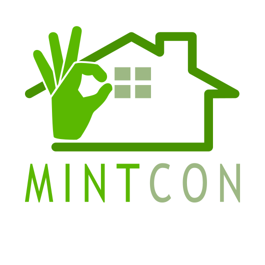 Mintcon